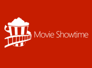 Movie Showtime